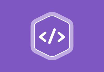 تگ های html