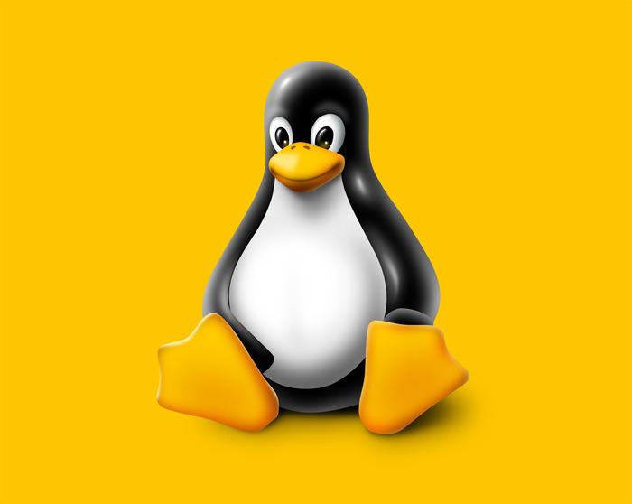 بهترین روش استفاده از چند حساب تلگرام در لینوکس