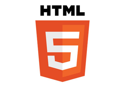 دوره مقدماتی HTML