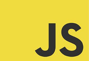 انواع داده ها در جاوا اسکریپت