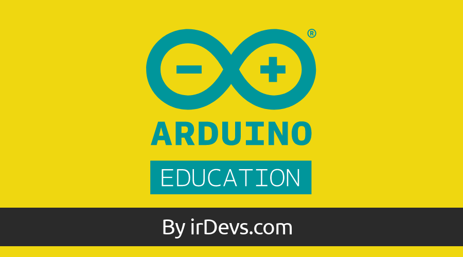 آموزش مقدماتی و گام به گام Arduino آردوینو